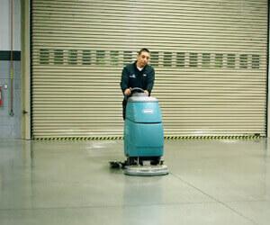 temizleme hizmeti